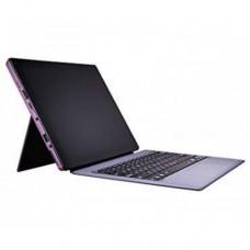 """Avita Magus Celeron N3350 12.2"""" FHD Laptop Pastel Violet"""