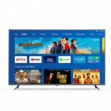 Xiaomi MI 4X L43M4-4AIN 43-inch Smart Android 4K TV with Netflix (Global Version)