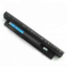 Dell MR90Y Laptop Battery
