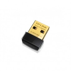 TP-LINK TL-WN725N 150Mbps Wireless N Nano USB LAN Card