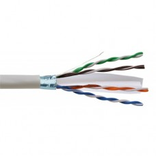 Micronet CAT.6 UTP Cable 305M (Original)