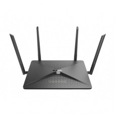 D-Link DIR-882 EXO AC2600 MU-MIMO Wi-Fi Router