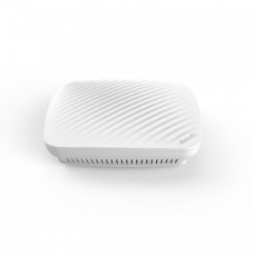Tenda i9 300 Mbps Ceiling Mount Access Point