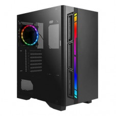 Antec NX400 Mid Tower Gaming Case
