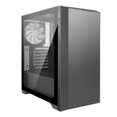 Antec P82 Flow Transcendent Performance Mid-Tower Gaming Case