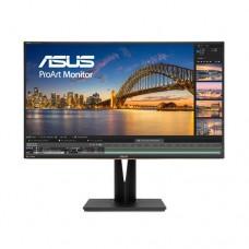 Asus ProArt PA329C 32 Inch 4K HDR Non-Glare Professional Monitor