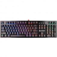 A4Tech Bloody B820R RGB Mechanical Gaming Keyboard