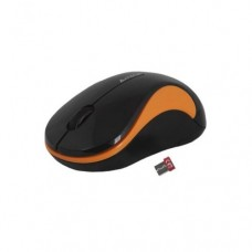 A4Tech G3-270 WIRELESS OPTICAL MOUSE