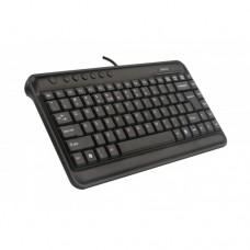 A4tech KLS5 USB Mini Keyboard