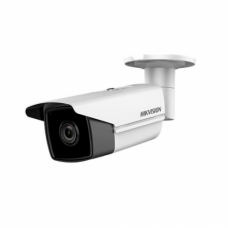 Hikvision DS-2CD2T25FWD-I5 2MP IR Fixed Bullet Network Camera