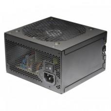 Antec NeoEco 550M V2 550 Watt 80 PLUS Bronze Semi Modular Power Supply