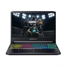 "Acer Predator PH315-53 Intel Core i7 10th Gen RTX 3060 6GB Graphics 15.6"" 144Hz FHD Gaming Laptop"