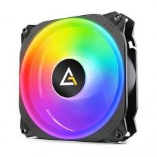 Antec Prizm X 120 ARGB 3+C Cooling Fan