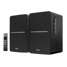 Edifier R1280DBs Black Bluetooth Bookshelf Speaker