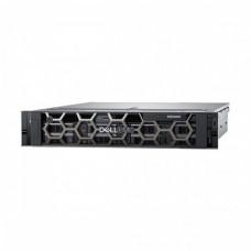 Dell EMC PowerEdge R740 1 x Intel Xeon Silver 4208 Processor 8 Core Rack Server