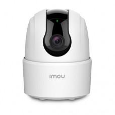 Dahua imou IPC-TA22CP Ranger 2C IP Camera