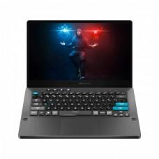 Asus ROG Zephyrus G14 AW SE GA401QEC AMD Ryzen 9 5900HS 14 Inch 2K WQHD Display Grey Gaming Laptop