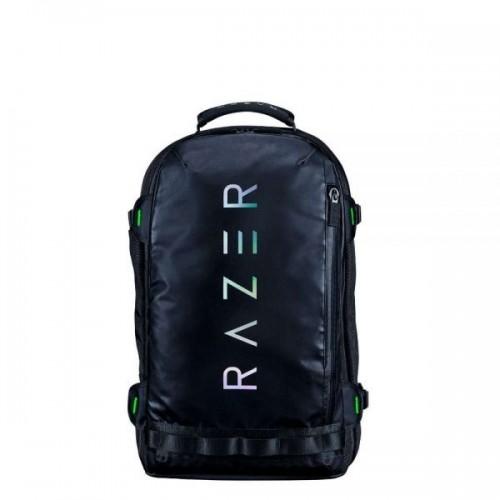 """Razer Rogue V3 15.6"""" Backpack"""