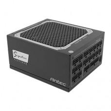 Antec Signature PLATINUM 1300 1300W 80 Plus Platinum Fully Modular Power Supply
