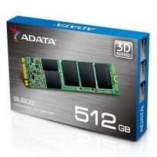 ADATA SU 800S 512GB M.2 SSD (Solid State Drive)