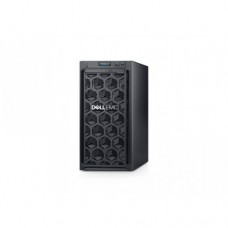 Dell EMC PowerEdge T140 8GB Tower Server
