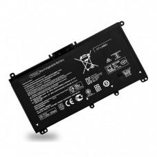 HP TF03XL Laptop Battery