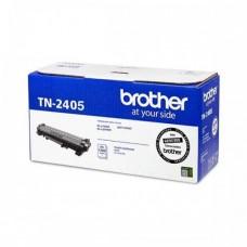 Brother TN-2405 Toner