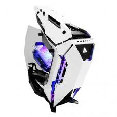 Antec TORQUE Black + White ATX Mid Tower Gaming Casing