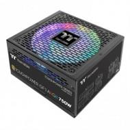 Thermaltake Toughpower GF1 ARGB 750W 80 Plus Gold Fully Modular Power Supply
