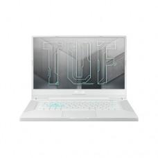 "Asus TUF Dash F15 FX516PM Core i5 11th Gen RTX3060 6GB Graphics 15.6"" FHD Gaming Laptop"