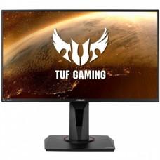 """Asus TUF VG259Q 24.5"""" 144Hz Full HD Gaming Monitor"""