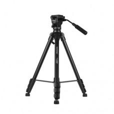 Yunteng VCT-999 Camera Tripod