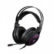 Rapoo VH520C RGB Gaming Headset