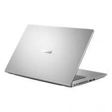Asus 14 X415EA Intel Core i5 1135G7 14 Inch FHD Display Transparent Silver Laptop