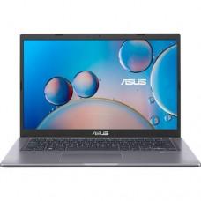 """Asus VivoBook 14 X415EA Core i3 11th Gen 14"""" FHD Laptop"""