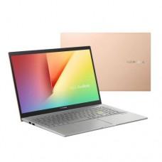 """Asus VivoBook 15 K513EA Core i7 11th Gen 15.6"""" FHD Laptop"""