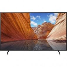 Sony Bravia KD-65X80J 65 Inch 4K Ultra HD Smart LED Android TV