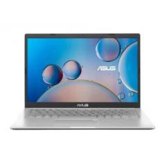 Asus VivoBook 14 X415EA Intel Core i3 1115G4 14 Inch FHD Display Transparent Silver Laptop